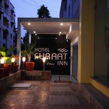 Hotel Furaat Inn in Ahmedabad
