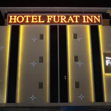 Hotel Furat Inn in Bhilad