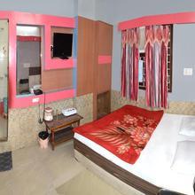 Hotel Furfura Darbar in Ajmer
