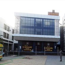 Hotel G-square - Shirdi in Shirdi