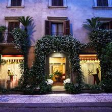 Hotel Gabbia D'oro in Verona