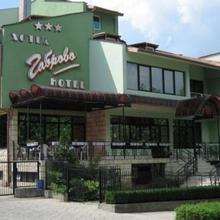 Hotel Gabrovo in Mogilite