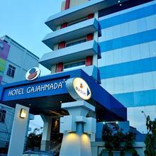 Hotel Gajahmada Pontianak in Pontianak