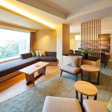Hotel Gajoen Tokyo in Tokyo