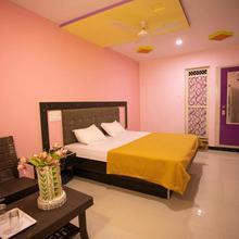 Hotel Galaxy Guest House in Nakhtarana