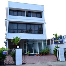 Hotel Galaxy Inn in Thiruvananthapuram