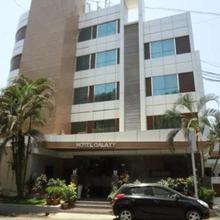 Hotel Galaxy in Mumbai