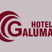 Hotel Galuma in Leh