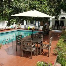 Hotel Gandhara in Puri