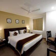 Hotel Gandharva By Peppermint in Jaipur