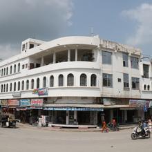 Hotel Ganesh & Restaurant in Chittorgarh