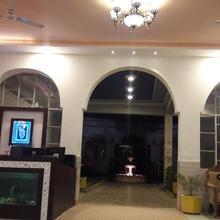Hotel Ganesh in Pali