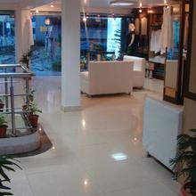 Hotel Ganesha Inn in Bijni