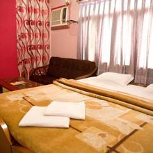 Hotel Ganesha in Varanasi