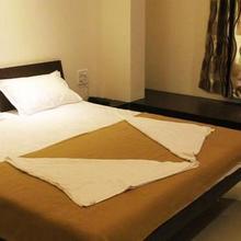Hotel Ganeshratna Executive in Kolhapur