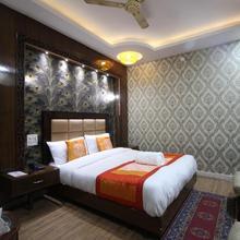 Hotel Ganga Gaurav in Raiwala