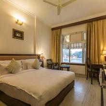 Hotel Ganga Sadan Haridwar in Haridwar
