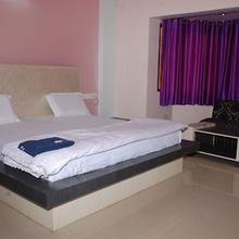 Hotel Ganges in Gorakhpur