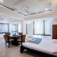 Hotel Gangotri in Ankleshwar