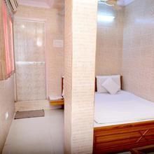 Hotel Ganpati in Bhopal