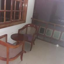 Hotel Ganpati Resort in Jagdalpur