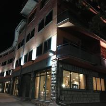 Hotel Garden in Andorra La Vella