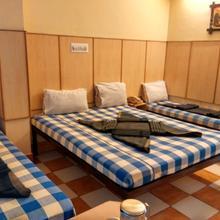 Hotel Garden City in Mysore