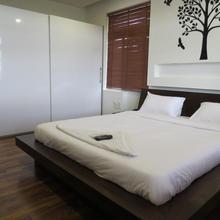 Hotel Garden Green Suites in Bengaluru