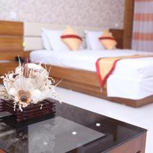 Hotel Garden Inn in Sylhet
