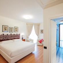 Hotel Garden in Siena