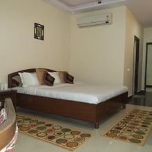 Hotel Garden Villa in Jodhpur