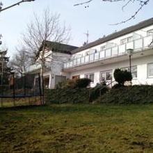 Hotel Garni am Bowenberg in Weibern