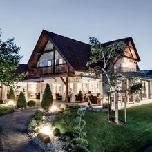 Hotel Garni Birkenhof in Benedikt V Slovenskih Goricah