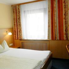 Hotel Garni Erlbacher in Schladming