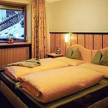 Hotel-Garni Felsenhof in Sankt Anton Am Arlberg