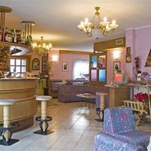 Hotel Garni Francesin in Livigno