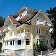 Hotel Garni Hubertus in Neustift Im Stubaital