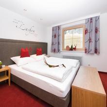 Hotel Garni Rauch in Lech