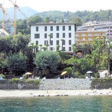 Hotel Garni Rivabella au Lac in Verdasio