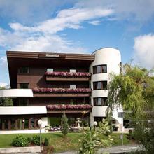 Hotel Garni Römerhof in Neustift Im Stubaital