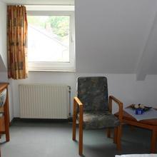 Hotel Garni in Reichelsheim