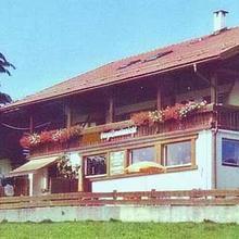 Hotel Garni Vergissmeinnicht in Oberjoch
