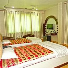 Hotel Garv Residencia in Gaya