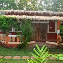 Hotel Garva in Ratnagiri
