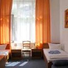 Hotel Gasteiner Hof in Berlin