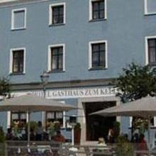Hotel Gasthaus Zum Kellermann in Ringelai