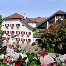 Hotel Gasthof Bräuwirth in Salzburg