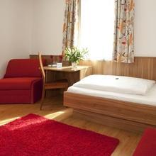 Hotel-Gasthof Drei Löwen in Einsbach