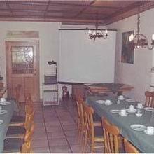 Hotel-Gasthof Engel in Ostrach