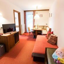 Hotel-gasthof Freisleben in Sankt Anton Am Arlberg